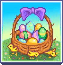 eggbasket3x