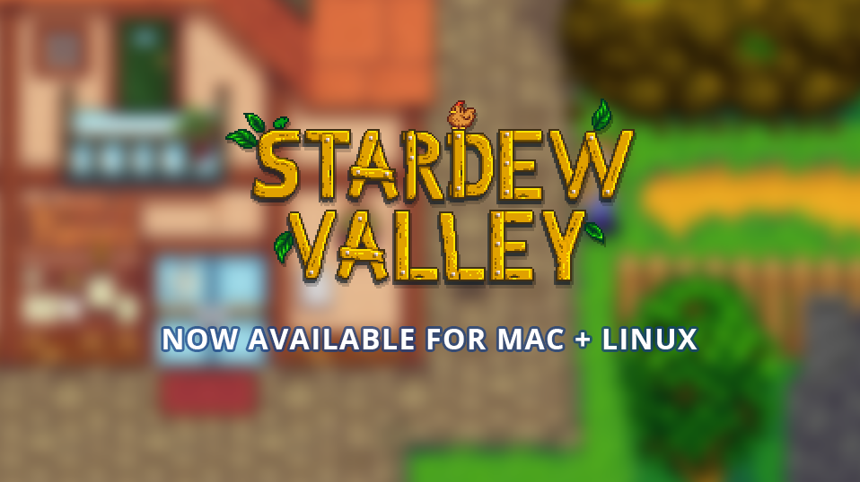 sdv_mac_linux_5
